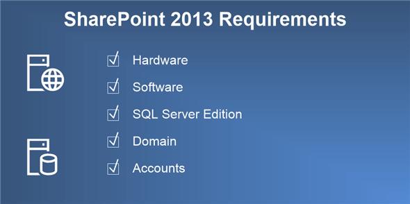 Install Sharepoint 2013 Pdf