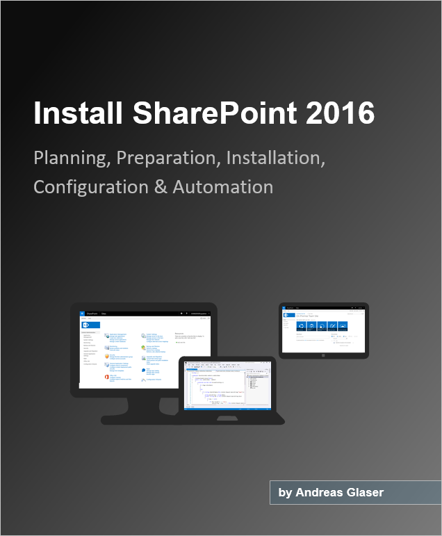Professional Sharepoint 2013 Development Ebook